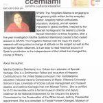 CCEMiami Centro Cultural Español