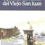 Explorando Los Fuertes del Viejo San Juan