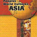 World Cultures Asia - Peoples Publishing