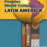 World Cultures Latin America - Peoples Publishing