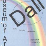 dali_teachers_guide