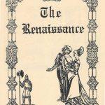the_renaissance